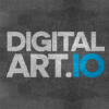 Digitalart.io logo