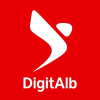 Digitalb.al logo