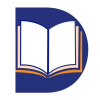 Digitalbookworld.com logo