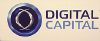 Digital Power Corporation logo