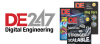 Digitaleng.news logo