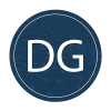 Digitalgenius.com logo