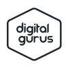 Digitalgurus.co.uk logo