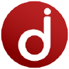 Digitalika.com logo