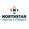 Digitalliteracyassessment.org logo