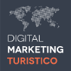 Digitalmarketingturistico.it logo