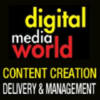 Digitalmediaworld.tv logo
