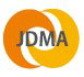 Digitalmoney.or.jp logo