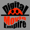 Digitalmovieempire.com logo