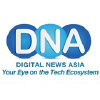 Digitalnewsasia.com logo