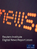 Digitalnewsreport.org logo