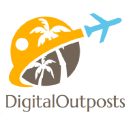 DigitalOutposts
