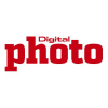 Digitalphoto.de logo