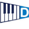 Digitalpianojudge.com logo