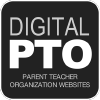 Digitalpto.com logo