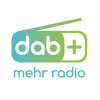 Digitalradio.de logo