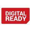 Digitalready.co logo