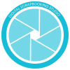 Digitalscrapbookingstudio.com logo