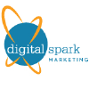 Digitalsparkmarketing.com logo
