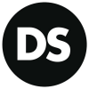 Digitalspy.co.uk logo
