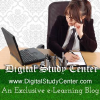 Digitalstudycenter.com logo