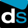 Digitalsummit.com logo