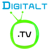 Digitalt.tv logo