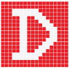 Digitaltimes.com.mm logo