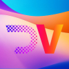 Digitalvision.tv logo