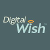 Digitalwish.com logo