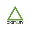 Digitary.net logo