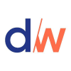 Digitaweb.com logo
