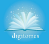Digitomes.com logo