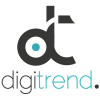 Digitrend.it logo