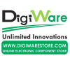 Digiwarestore.com logo