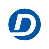 Digiweb.ie logo