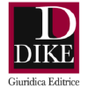 Dikegiuridica.it logo