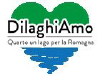 Dilaghiamo.it logo