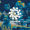 Dimayor.com.co logo