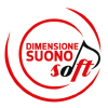 Dimensionesuonodue.it logo