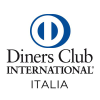 Dinersclub.it logo