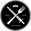 Dinnerpartydownload.org logo