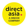 Directasia.co.th logo