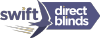 Directblinds.co.uk logo