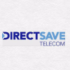Directsavetelecom.co.uk logo