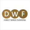 Directwoodflooring.co.uk logo