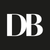 Dirittobancario.it logo