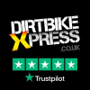 Dirtbikexpress.co.uk logo