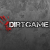 Dirtgame.net logo