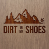 Dirtinmyshoes.com logo